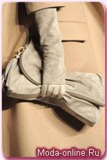 Клатчи в молодежных стилях ищите в коллекциях Luella, а более...