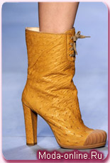 женской одежды москва заказать магазин ecco обувь например, высота.