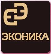 21360407 Адреса магазинов обуви Эконика в Москве, Эконика Москва. Мода ...