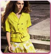 Женская Одежда Франция Bgn