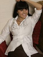 Вещь 18581 Ostin.  Женская одежда Ostin.