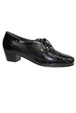 Маттино Обувь Зимняя Коллекция