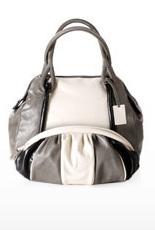 FURLA (Фурла) - сумки женские интернет-магазин коллекция 2008.