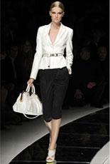 Классический стиль в одежде Английский стиль в одежде.