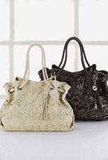 FURLA (Фурла) - сумки женские интернет-магазин коллекция 2009.