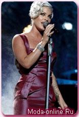 Основные тренды American Music Awards