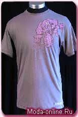 футболки  Artcotic
