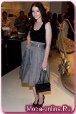 Клатчу от Chanel посвятят выставку
