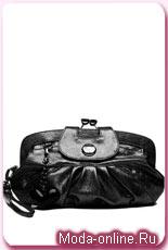 коллекция сумок Миши Бартон (Mischa Barton)