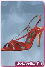 обувь Te Casan