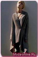 одежда Marella