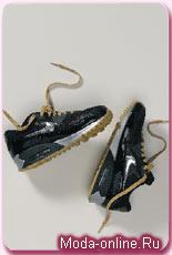 коллекция Nike Sportswear
