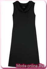 Маленькая Черное Платье С Доставкой