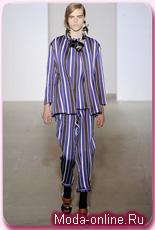 Мода на пижаму – наше будущее?