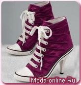http://www.moda-online.ru/images/news/284_20080226_left.jpg