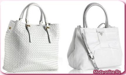 ...мешок) и выглядят еще длиннее, если предпочли тонкие и длинные сумки.