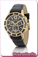 Часы Pandora Imagine Grand